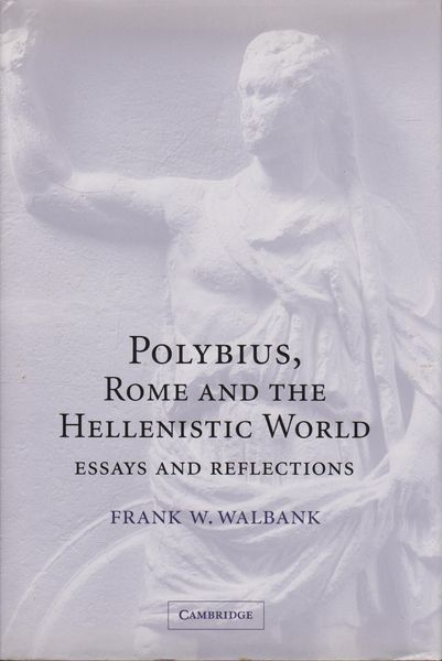 hellenistic universe essay